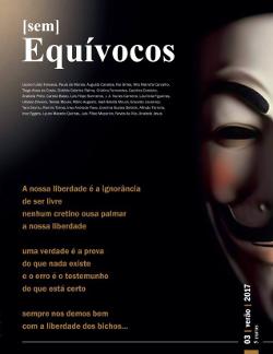 Revista [sem] equívocos nº 03 250 px