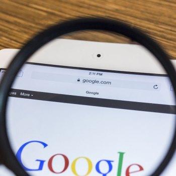 Cómo eliminar una reseña negativa de Google My Business