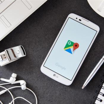 Google Maps incluye un servicio de Preguntas y Respuestas de lugares y negocios