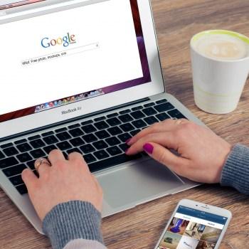 Las empresas podrán editar su ficha de MyBusiness directamente desde Google