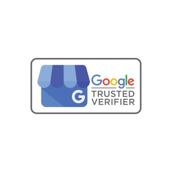 Verificador de confianza de Google Maps - Google Trusted Verifier