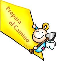 2_DOMINGO_DE_ADVIENTO_COLOR_texto
