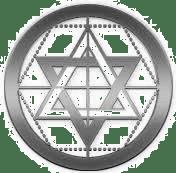 Sirius B Study Group @ Alfreton Masonic Hall