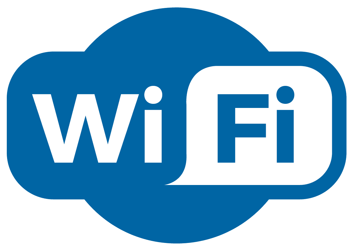 Free WIFI for Users of the Alfreton Masonic Hall