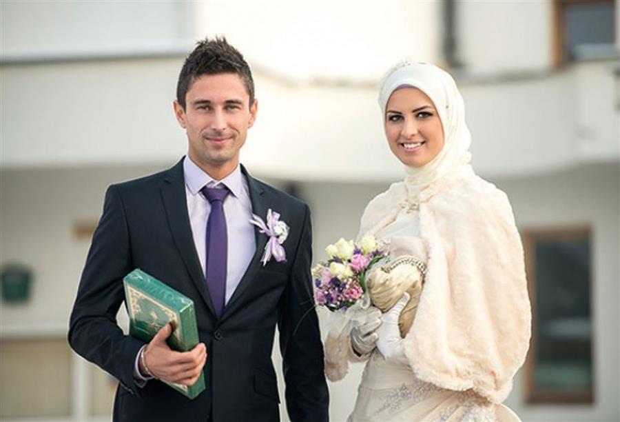 تسهيلات للموافقة على طلبات الزواج من أجانب سعوديات يقبلن على