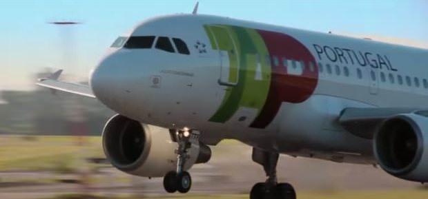 Algarve Airport