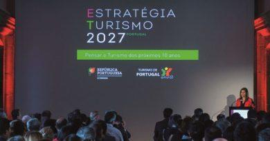 Portugals neue Tourismus-Strategie – diese Details sollten Sie kennen
