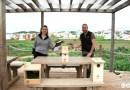 Projeto de alojamento local para aves vai ser implementado no concelho de Silves