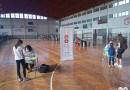 Município de Silves apoia clubes e coletividades no regresso à atividade desportiva