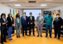 Investimentos na competitividade da área da saúde apoiados pelo programa operacional do Algarve superiores a 17 milhões de euros
