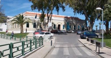 Biblioteca Municipal José Mariano Gago em Olhão recebe Roadshow Autárquico  esta quinta feira