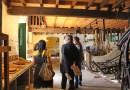 Plano nacional das artes comemorou 2.º aniversário em São Brás de Alportel