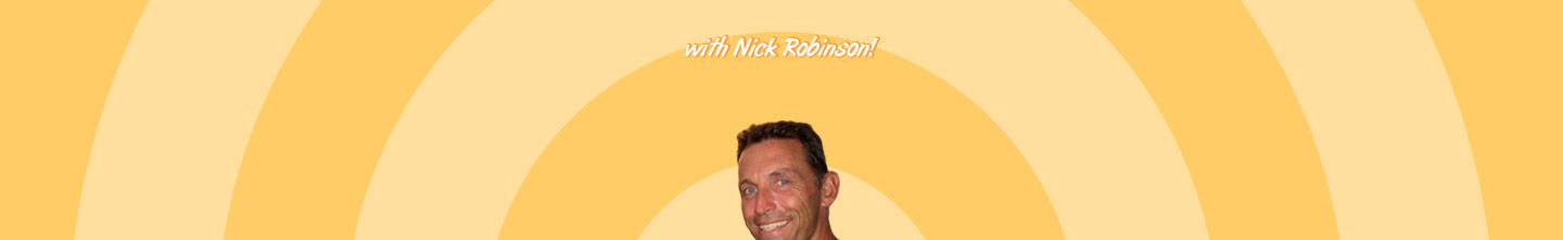 algarve addicts nick robinson c