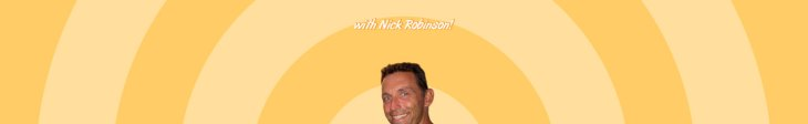 algarve addicts with nick robinson a