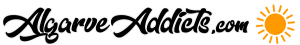 algarve addicts logo