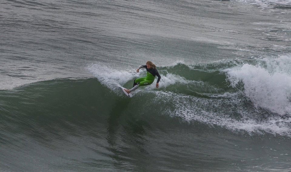 Toby One Surf