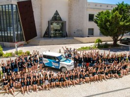 University Algarve Summer Campus