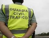 GuadiaCivilTrafico
