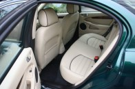 7832d-car-jaguar-x-type-4