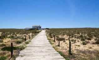 praia-do-ancao-algarve-be-large