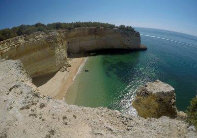 praia-de-benagil9