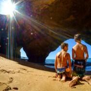 benagil-sea-cave-3