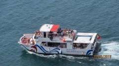 ophelia-catamaran