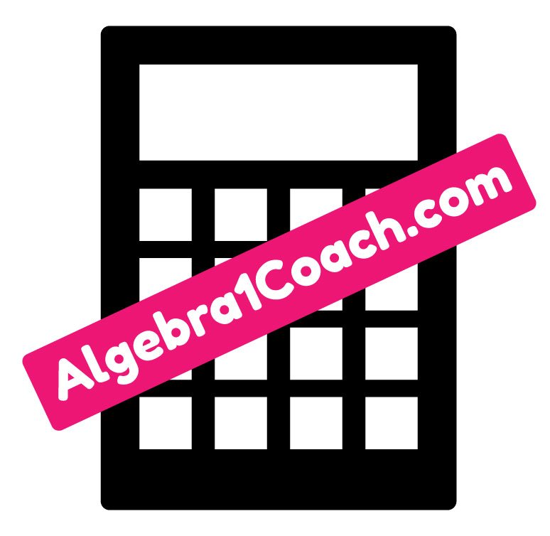 Algebra 1 Resources for Teachers