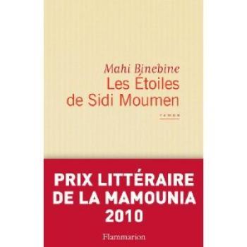 édition française du livre