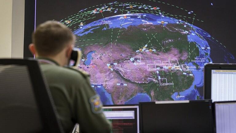 Photo of روسيا بصدد تصميم 12 نظاما ليزريا بصريا لمراقبة الفضاء