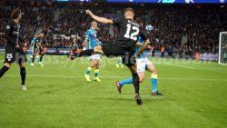 PSG_Naples_029