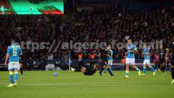 PSG_Naples_036