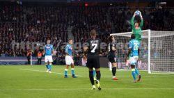 PSG_Naples_050