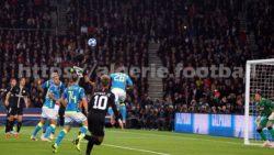 PSG_Naples_056