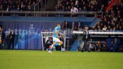PSG_Naples_086