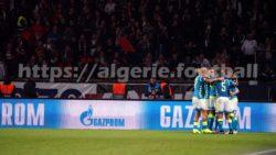PSG_Naples_112