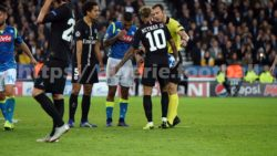 PSG_Naples_115