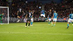 PSG_Naples_121
