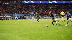 PSG_Naples_129