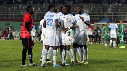 ALG RDC 085