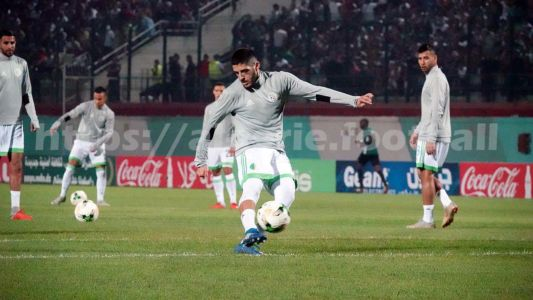Algerie Benin 006