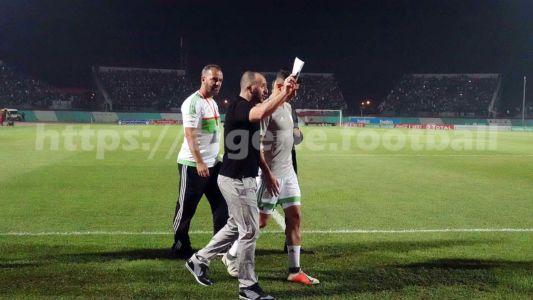Algerie Benin 014