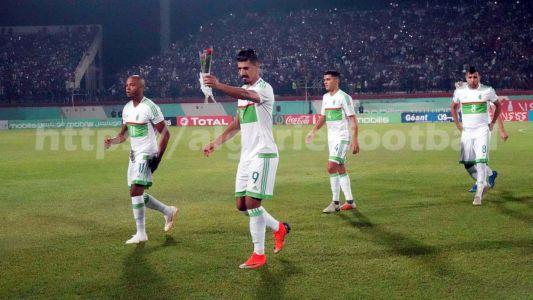 Algerie Benin 021