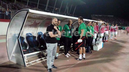 Algerie Benin 025