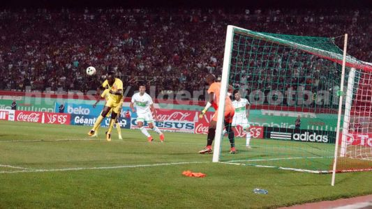 Algerie Benin 031