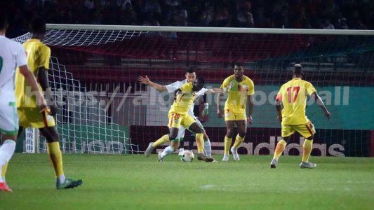 Algerie Benin 038