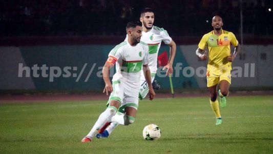 Algerie Benin 054