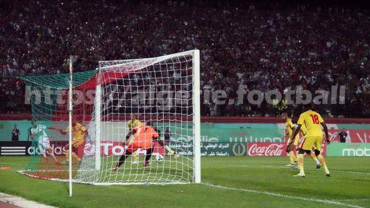 Algerie Benin 068