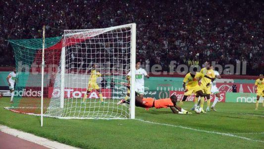 Algerie Benin 070