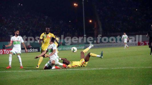 Algerie Benin 072